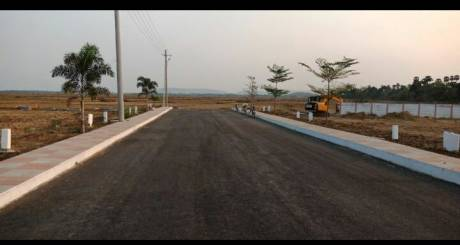 1503 sqft, Plot in Builder aditya lahari Ayinada, Visakhapatnam at Rs. 10.8550 Lacs