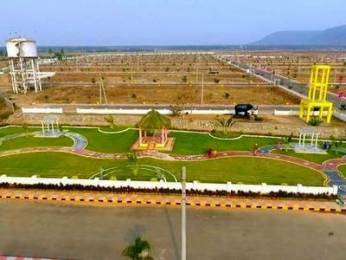 1800 sqft, Plot in Peram Aditya Grand Tagarapuvalasa, Visakhapatnam at Rs. 19.0000 Lacs