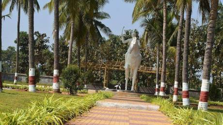 1800 sqft, Plot in Builder Aditya varna Bheemunipatnam, Visakhapatnam at Rs. 25.0000 Lacs