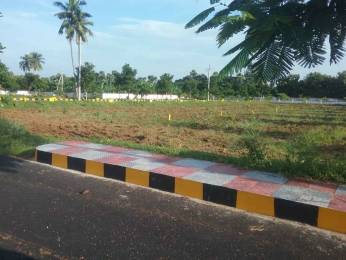 1800 sqft, Plot in Builder Adithya Lahari Ayinada, Visakhapatnam at Rs. 13.0000 Lacs