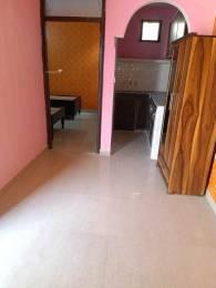 400 sqft, 1 bhk BuilderFloor in Builder New hines New Ashok Nagar, Delhi at Rs. 6800