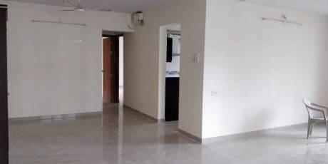 1850 sqft, 3 bhk Apartment in Nirmiti Tivoli Baner, Pune at Rs. 1.1500 Cr