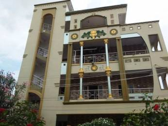 10500 sqft, 8 bhk IndependentHouse in Builder kasi rao Kurmannapalem, Visakhapatnam at Rs. 3.3600 Cr