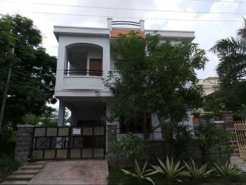 3300 sqft, 3 bhk Villa in SM PLR Luxury Homes Attapur, Hyderabad at Rs. 26500