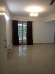 1285 sqft, 3 bhk Apartment in Sipani Jardin Chandapura, Bangalore at Rs. 15000
