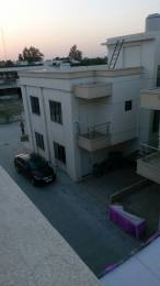 1400 sqft, 3 bhk Villa in Divine Taksh Divine Madhavpura, Vadodara at Rs. 10000