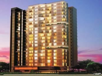 638 sqft, 2 bhk Apartment in Westin Bhawani Heights Jogeshwari East, Mumbai at Rs. 1.1700 Cr