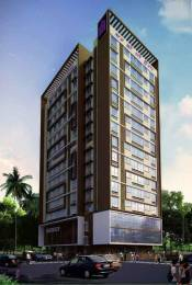 785 sqft, 3 bhk Apartment in Rashmi Pantnagar Snehdeep Ghatkopar East, Mumbai at Rs. 2.1200 Cr