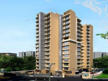 618 sqft, 2 bhk Apartment in Rite Perimto Borivali East, Mumbai at Rs. 1.2400 Cr