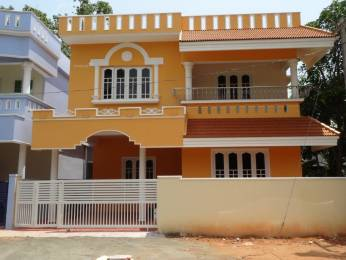 1200 sqft, 2 bhk IndependentHouse in Builder Srinivas palms Channasandra, Bangalore at Rs. 45.8300 Lacs