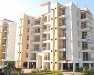 1250 sqft, 2 bhk Apartment in Builder omaxe parkwood Sai Road, Baddi at Rs. 34.5000 Lacs