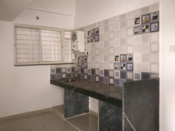 850 sqft, 2 bhk Apartment in Builder Siddheshwar Nagar CHS Tingre Nagar, Pune at Rs. 60.0000 Lacs