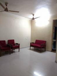 860 sqft, 2 bhk Apartment in Builder Ramdev Krupa Tingre Nagar, Pune at Rs. 14500