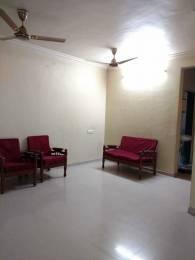 860 sqft, 2 bhk Apartment in Builder Ramdev Krupa Tingre Nagar, Pune at Rs. 14500