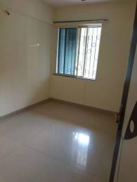 950 sqft, 2 bhk Apartment in Bunty Mayur Kilbil Dhanori, Pune at Rs. 57.0000 Lacs