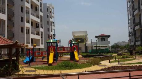 539 sqft, 1 bhk Apartment in Bunty Mayur Kilbil Dhanori, Pune at Rs. 35.0000 Lacs