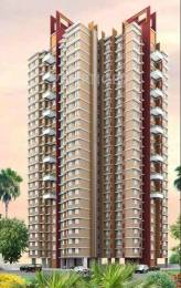 1017 sqft, 3 bhk BuilderFloor in Raj Pantheon Goregaon West, Mumbai at Rs. 1.9000 Cr
