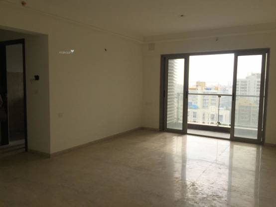 700 sqft, 1 bhk Apartment in Builder kalyan complex yaari road Andheri West, Mumbai at Rs. 35000