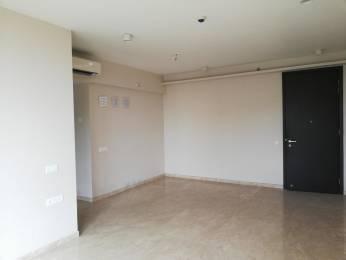 610 sqft, 1 bhk Apartment in Builder mahada colony azad nagar Azad ngr Metro station, Mumbai at Rs. 30000