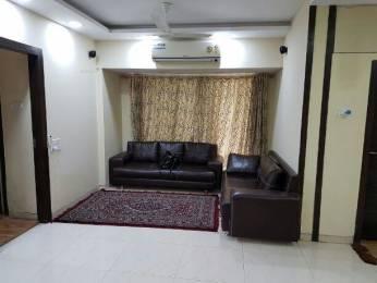 2414 sqft, 4 bhk Apartment in Bharat Skyvistas Andheri West, Mumbai at Rs. 2.2000 Lacs