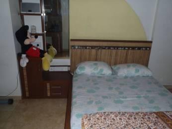 625 sqft, 1 bhk Apartment in Atul Galaxy Classique Goregaon West, Mumbai at Rs. 30000