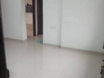 950 sqft, 2 bhk Apartment in Darvesh Ayesha Tower Jogeshwari West, Mumbai at Rs. 55000