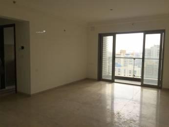 685 sqft, 1 bhk Apartment in Builder shridham splendor Jogeshwari West, Mumbai at Rs. 30000