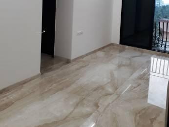 875 sqft, 2 bhk Apartment in Builder abba residency jogeshwari Jogeshwari West, Mumbai at Rs. 35000