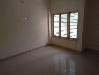 3600 sqft, 8 bhk Villa in Builder Project Shahpura, Bhopal at Rs. 2.5000 Cr