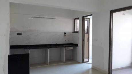 1246 sqft, 3 bhk Apartment in Builder Project Hoshangabad Road, Bhopal at Rs. 33.0000 Lacs