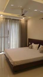 1861 sqft, 3 bhk Apartment in MVR Laguna Azul Dabolim, Goa at Rs. 98.0000 Lacs