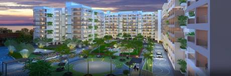 1861 sqft, 3 bhk Apartment in MVR Laguna Azul Dabolim, Goa at Rs. 98.0000 Lacs