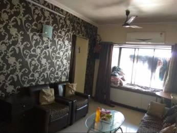 640 sqft, 1 bhk Apartment in Pooja Enclave Kandivali West, Mumbai at Rs. 88.0000 Lacs