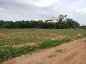 2400 sqft, Plot in Builder Air Force Nagar Avadi, Chennai at Rs. 18.2000 Lacs