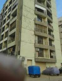 900 sqft, 2 bhk Apartment in Ranawat Heights Mira Road East, Mumbai at Rs. 65.0000 Lacs