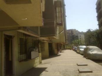 550 sqft, 1 bhk Apartment in Builder TEERTHA BUILDING NEAR INDRALOK PHASE 4 BHAYANDER EAST Bhayandar East, Mumbai at Rs. 12000