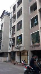 560 sqft, 1 bhk Apartment in Charan Mukund Park Bhayandar East, Mumbai at Rs. 45.0000 Lacs