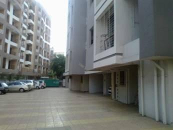 940 sqft, 2 bhk Apartment in Chheda Rameshwar Towers Mira Road East, Mumbai at Rs. 88.0000 Lacs