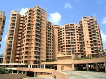 905 sqft, 2 bhk Apartment in Sonam Heights Mira Road East, Mumbai at Rs. 79.0000 Lacs