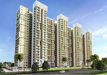 1100 sqft, 2 bhk Apartment in Mahagun Mywoods Phase 2 Sector-16 B Gr Noida, Greater Noida at Rs. 10000