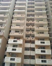 990 sqft, 2 bhk Apartment in Builder Galaxy Royale Gaur City Road, Noida at Rs. 32.0000 Lacs