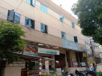 1647 sqft, 3 bhk BuilderFloor in Builder ramgopal building suryaraopeta, Vijayawada at Rs. 74000