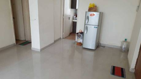 1000 sqft, 2 bhk Apartment in Builder Project Sunny Enclave, Mohali at Rs. 8000