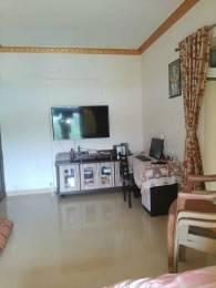 601 sqft, 1 bhk Apartment in Soman Prathamesh Titwala, Mumbai at Rs. 4500