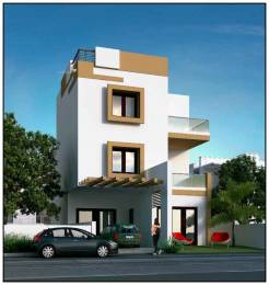 600 sqft, 1 bhk IndependentHouse in The Royal Lands And Nest Royal Enclave Walajabad, Chennai at Rs. 15.0000 Lacs