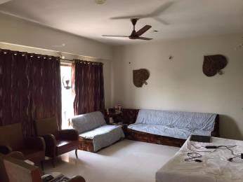 1650 sqft, 3 bhk Apartment in Builder Royal Millenium Street Number 6, Rajkot at Rs. 22000