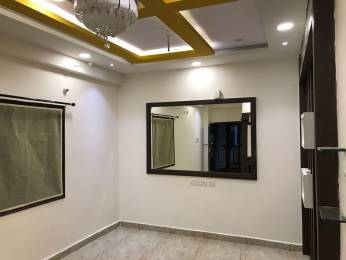 1100 sqft, 2 bhk Apartment in Builder Honeyy sai teja Nagole Bandlaguda Road, Hyderabad at Rs. 49.0000 Lacs