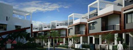 2136 sqft, 3 bhk Villa in Builder Regency Court Tankapani Road, Bhubaneswar at Rs. 69.9970 Lacs