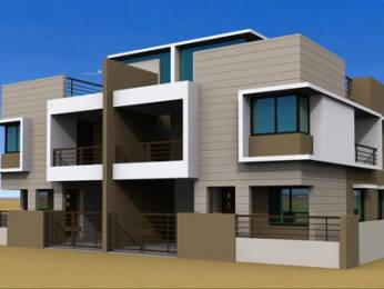 1907 sqft, 3 bhk Villa in Builder Villa Bhola Homes Kiss Road, Bhubaneswar at Rs. 57.2100 Lacs