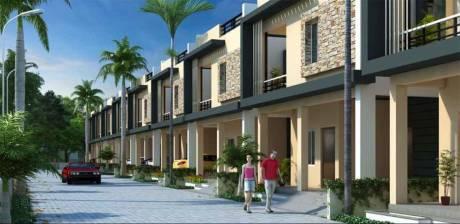 2100 sqft, 3 bhk Villa in Builder Vrinda Vatika Rudrapur, Bhubaneswar at Rs. 85.0000 Lacs
